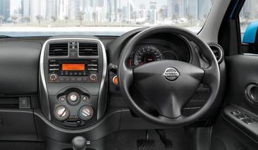 Nissan March 2-600x350.jpg.ximg.l_12_m.s