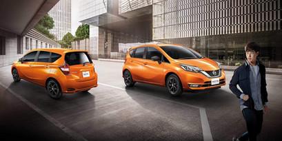 New-Nissan-Note-Design.jpg.ximg.l_full_m