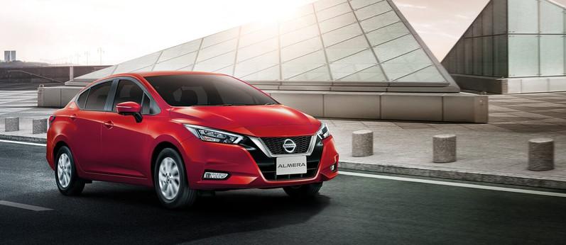 All-New-Nissan-Almera-Performance-01-150