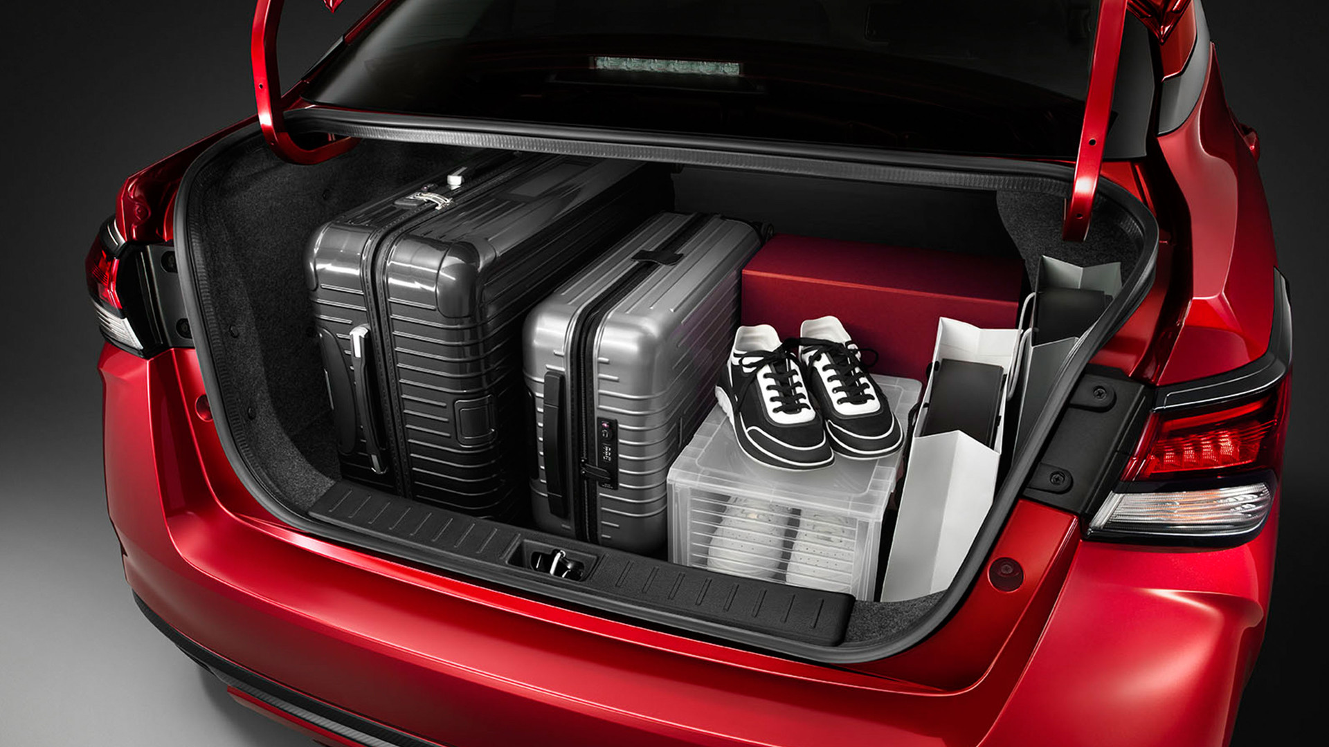 All-New-Nissan-Almera-trunk-01-3200x1800