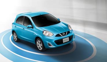 Nissan March 06.jpg.ximg.l_full_m.smart.