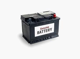 Battery-03.jpg.ximg.l_4_m.smart.jpg