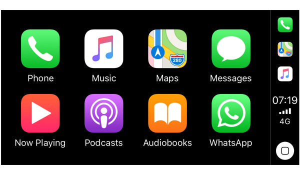Feature-Nissan-Apple-CarPlay.png.ximg.l_