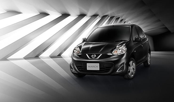 Nissan March 01.jpg.ximg.l_full_m.smart.