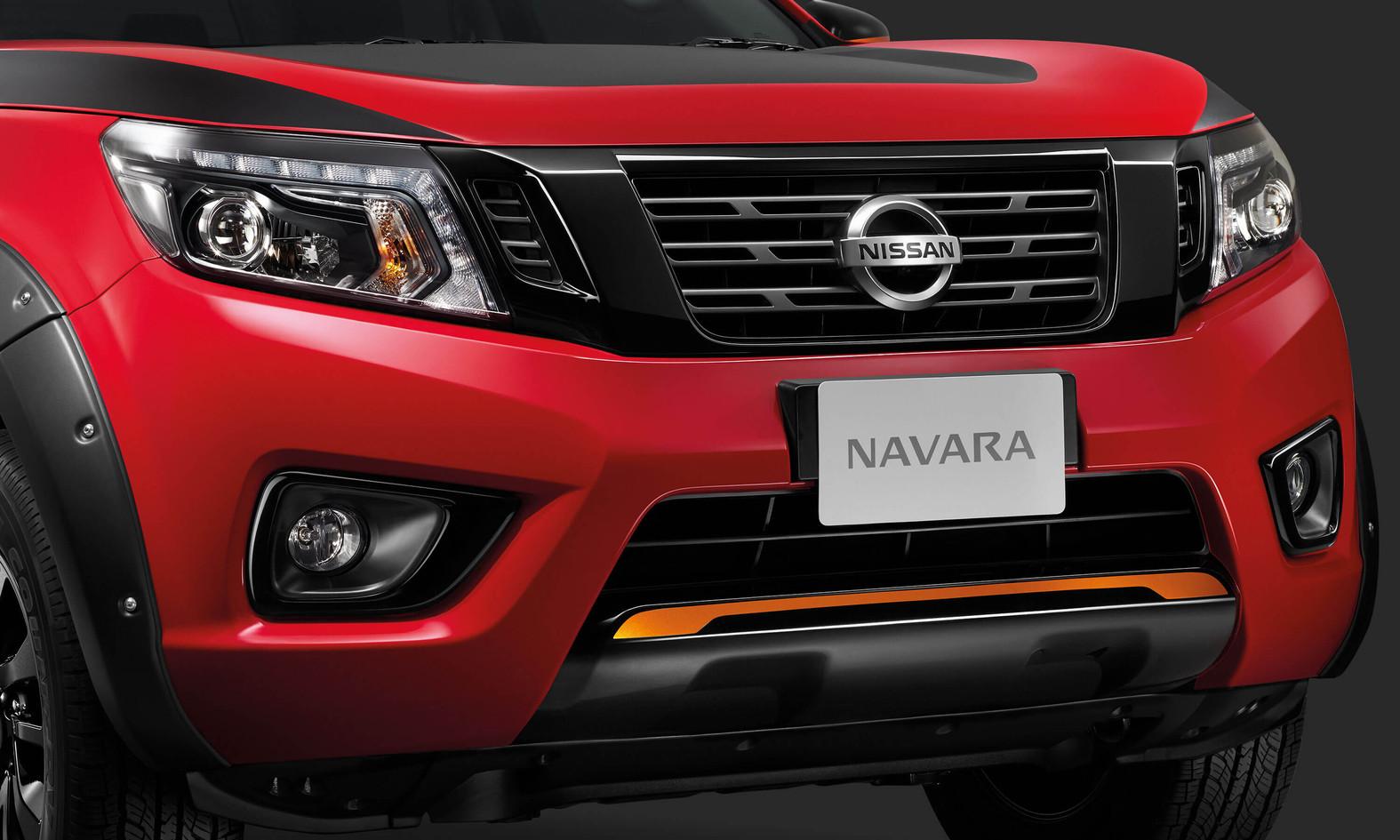 Nissan-Navara-DC-3000x1800-01.jpg