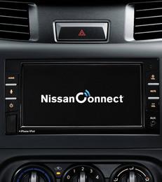 04-NissanConnect-01-1600x1800.jpg