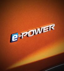 e-POWER-01.jpg