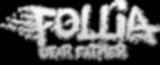 Follia - Dear Father - Logo nonVR.png