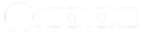 Xbox_logo_White on trans.png