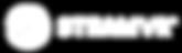 Steam-VR_logo_white on trans.png