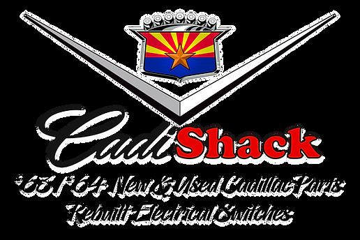 Cadi_Shack_Biz_Card_Front.png