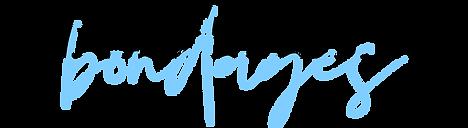 Breaking bondages logo dd mini.png