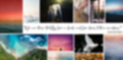 Danielle Dixon Website graphic banner -