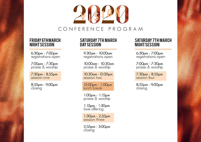 VISION 2020 CONFERENCE PROGRAM.png