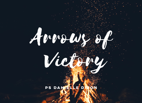 Arrows of Victory