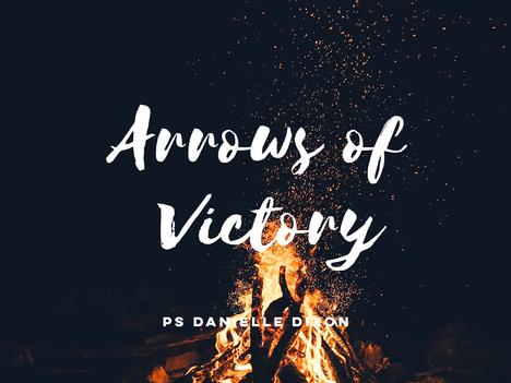 Arrows of Victory