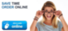 Save Time-logo.jpg