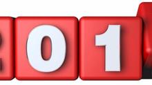 Mejores lecturas del 2016 para empezar el 2017