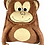 Thumbnail: Monkey Backpack