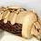 Thumbnail: Moroccan Duffel Bag -White Diamond
