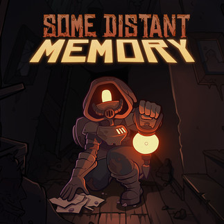 Some Distant Memory
