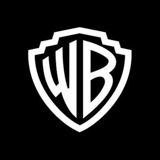 Warner Bros films