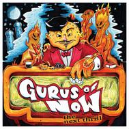 Gurus of Now
