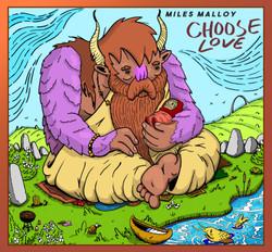 MM-ChooseLove2