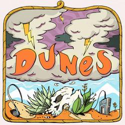 Dunes4-S
