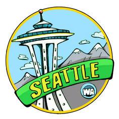 TravelSticker-Seattle-1.jpg