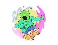 AlienSkateboarding.jpg