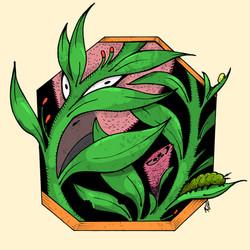 WindowPlant2-texturetest1