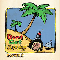 Icon for DUNES single Dont Get Along