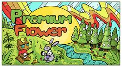 PremiumFlower-1