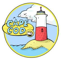 TravelSticker-CapeCod-1.jpg