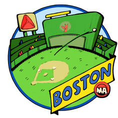 TravelSticker-Boston-1.jpg