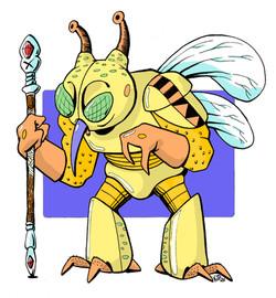 bugmysticcolor