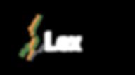 LEXAGRI-INTERNATIONAL-BLANC-COULEURS-BLA