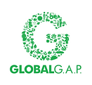 GlobalG.A.P.png