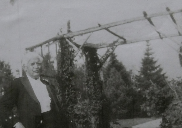morgan-james-ii-1931.jpg