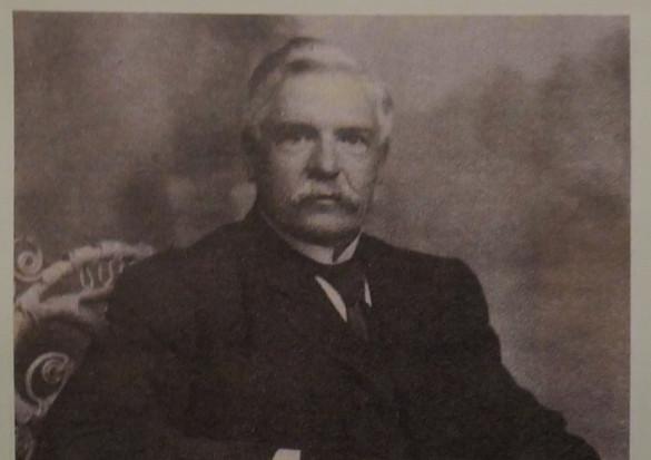 morgan-james-ii-1891.jpg