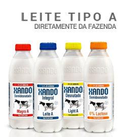 leites.jpg