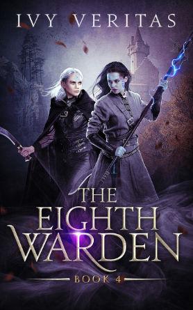 TheEighthWarden_Book4_thumbnail_wix.jpg