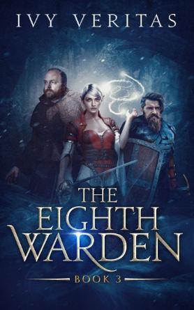 TheEighthWarden_Book3_thumbnail_wix.jpg