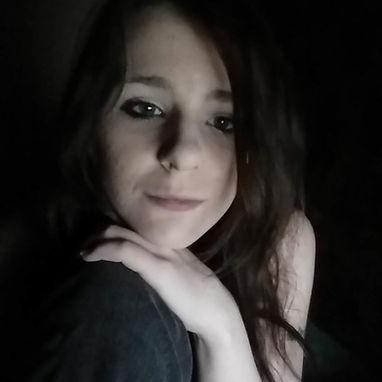 Kayla Krantz