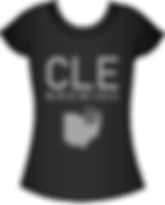 womenshirt.png