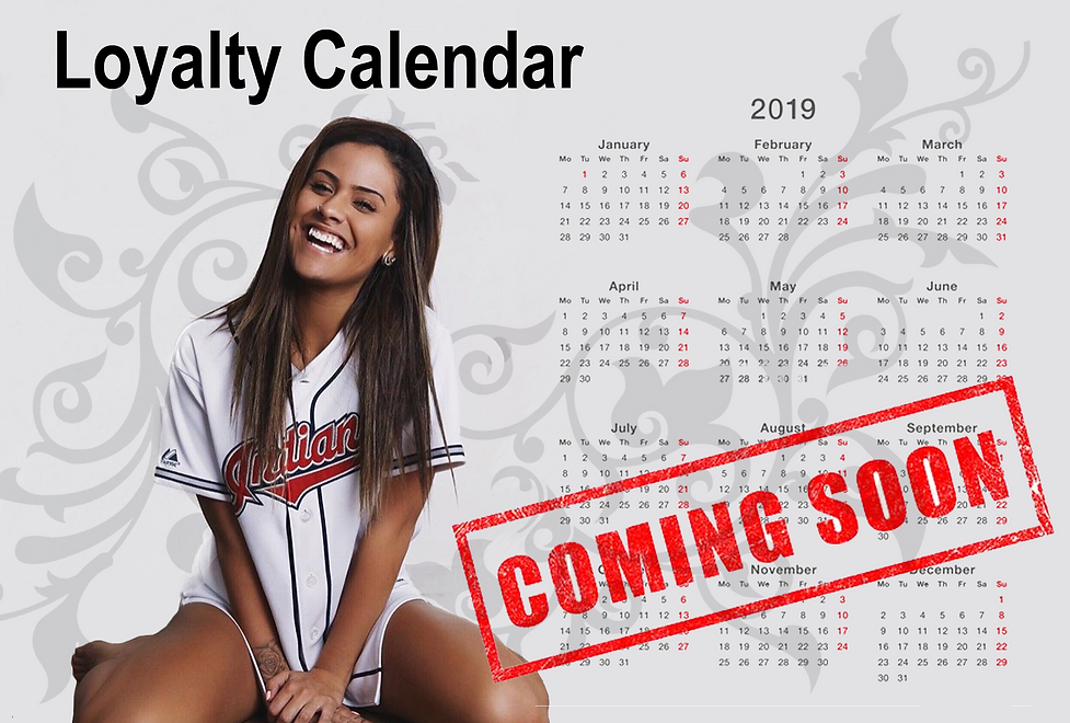 calendarchicks1.png