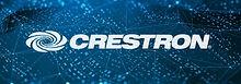 Crestron Logo.jpg