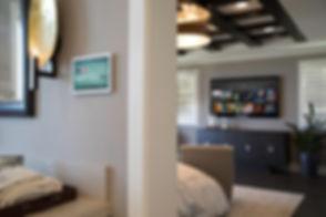 Multiroom-.jpg