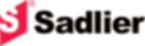 LOGO-SADLIER-IMPRENTA-2018-WEB.png